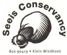 Seeis Conservancy