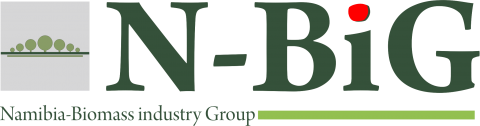 Namibia Biomass Industry Group (Incorporated Association not for gain)