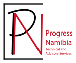 Progress Namibia TAS cc logo