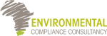 Environmental Compliance Consulting logo