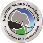 Namibia Nature Foundation logo