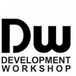Development Workshop Namibia logo